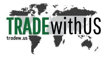 Panamá – Trade With Us – panama.tradew.us